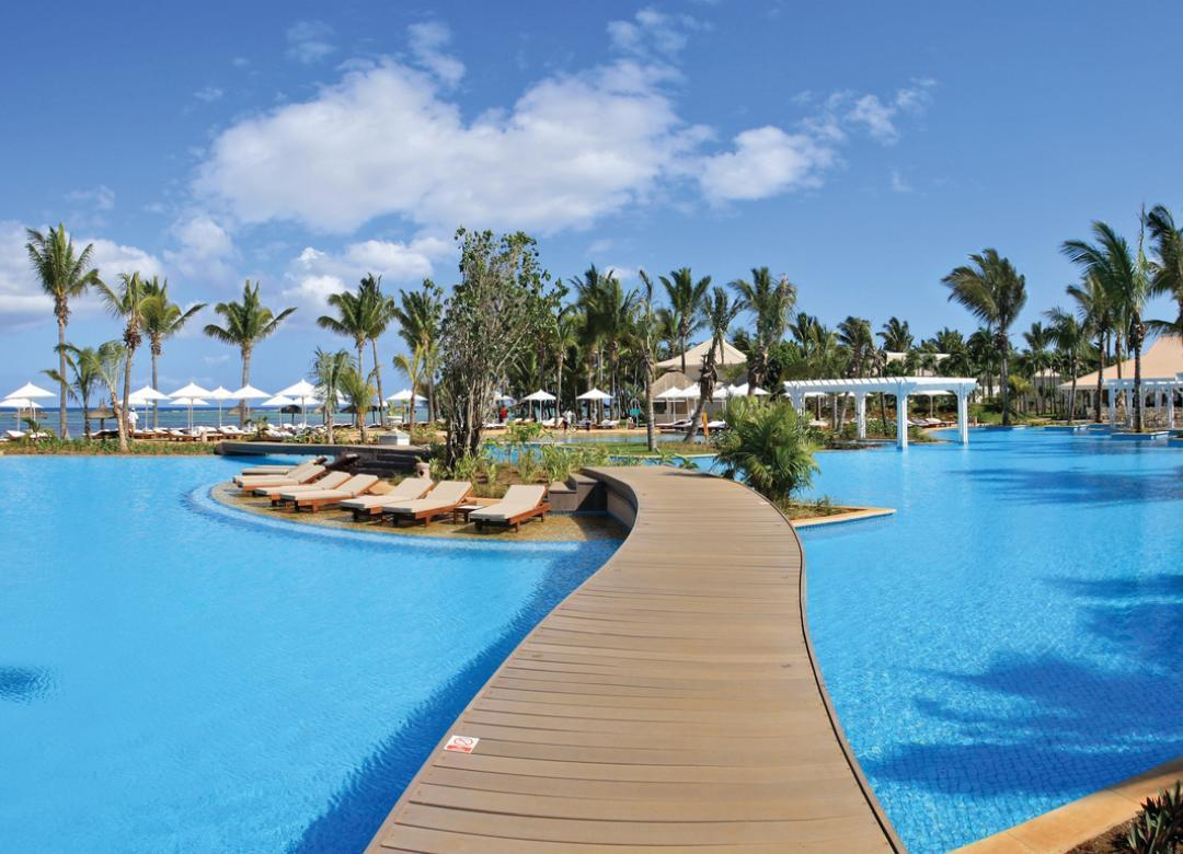 Long Stay Special Offer All Offers Sugar Beach
